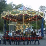 Carrousel Perrier Loisirs